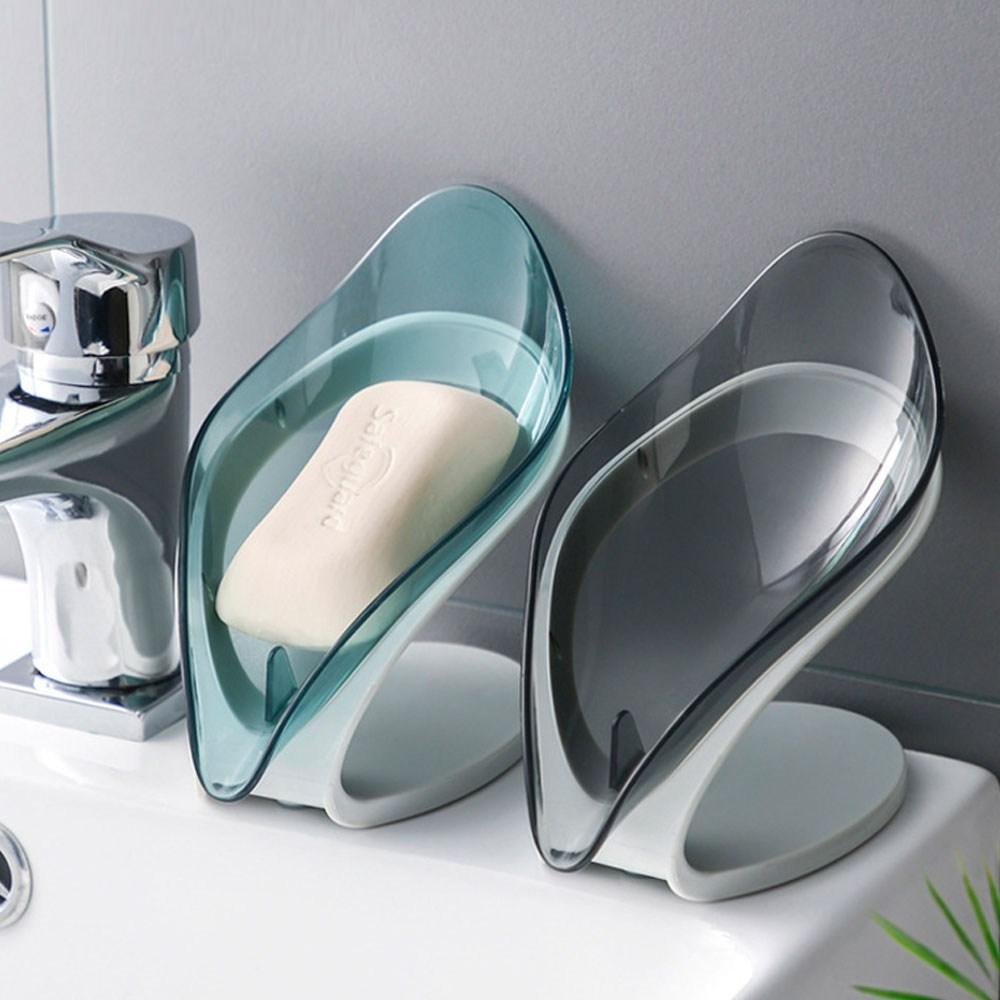 아모리 드레인 비누받침대 비누거치대 1+1