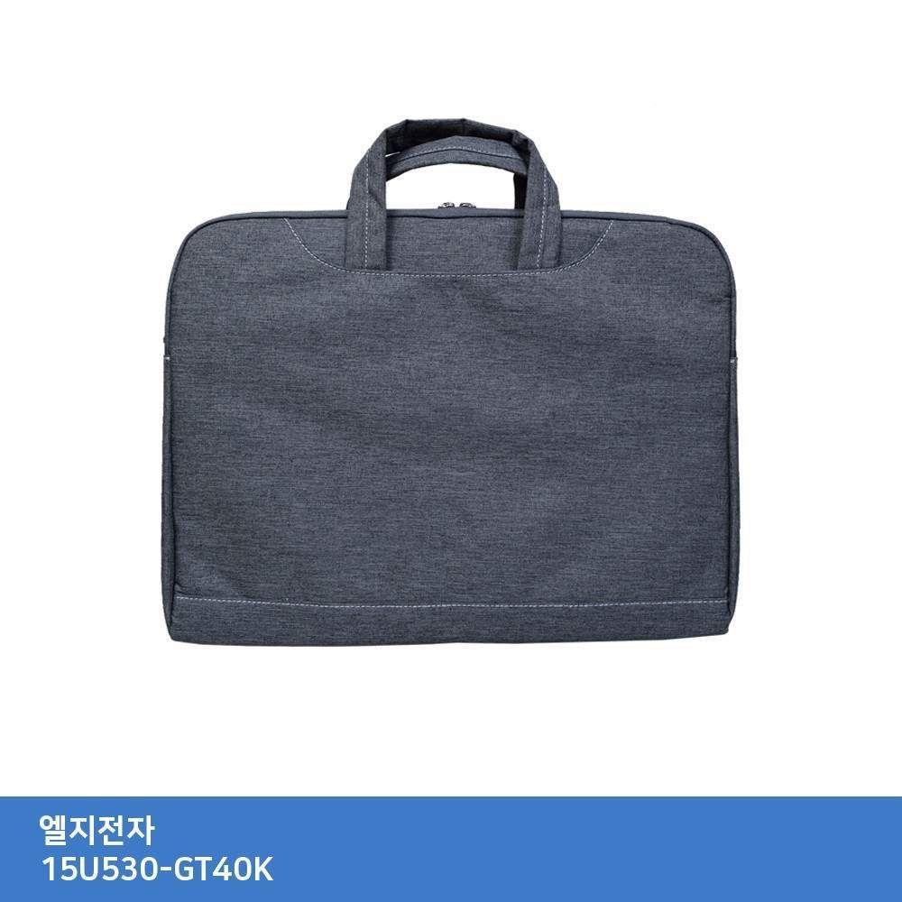 ksw83701 TTSD LG 15U530-GT40K 가방..., 본 상품 선택