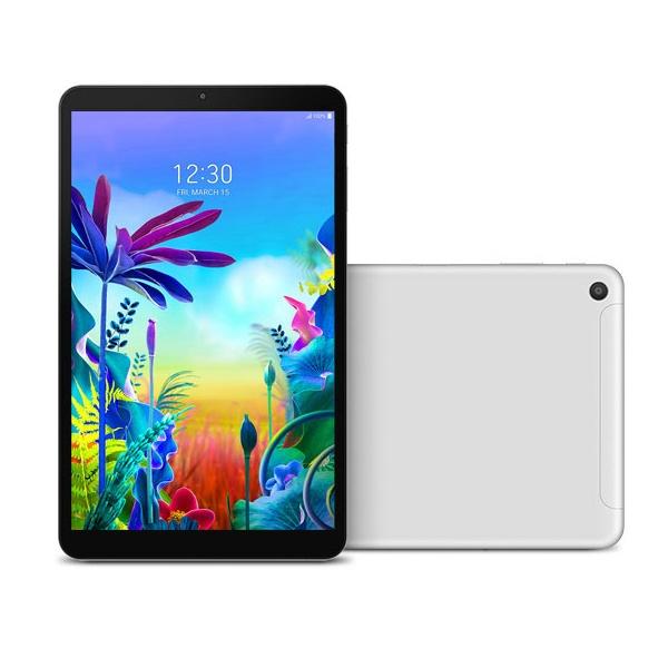 LG전자 G패드5 LTE 10형/32GB LM-T600 태블릿PC, 단일상품, 단일상품