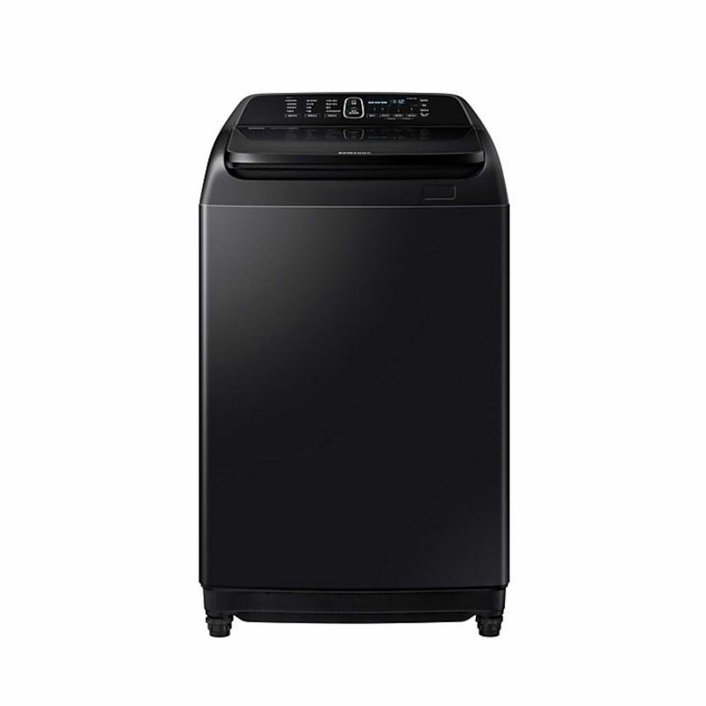 [신세계TV쇼핑][삼성] 통돌이 워블 세탁기 WA16T6390TV 16kg, 단일상품