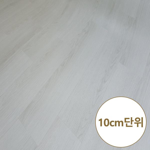 장판나라- LG모노륨 장판- CM22771 셀프시공 바닥재 장판, LG모노륨-CM22771