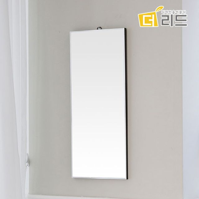 IT+02/15* 스캐너 벽걸이 거울 300X750 거치경 화장대거울 761020w+[git-rs], 굿아이템 본상품선택
