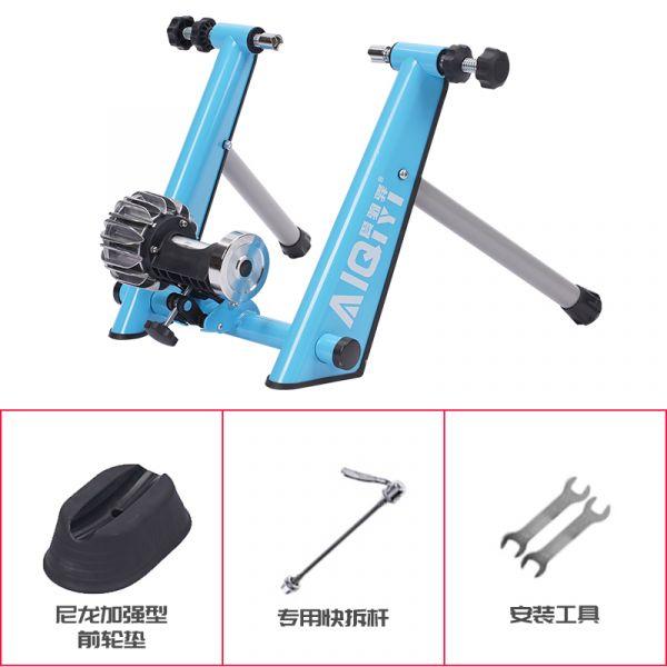인도어 싸이클 로건리 박은석 실내 사이클 자전거 랙 접이식 라이딩 스피닝 헬스 홈트 GT06, 단일사이즈-13-5878013023