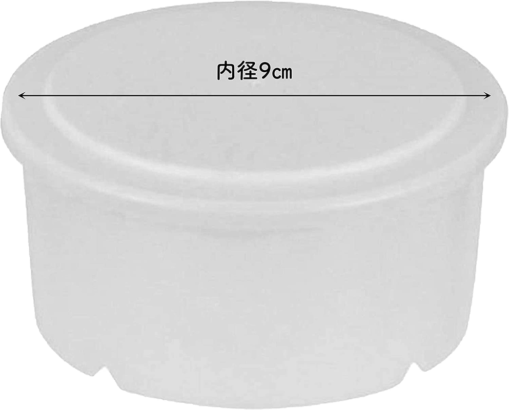 제리빙수기 팥빙수기계 자동 수동 얼음빙삭기 설레임눈꽃 실타래 빙수기 위즈웰 빙수기계 129, 아이스 박스 2 개