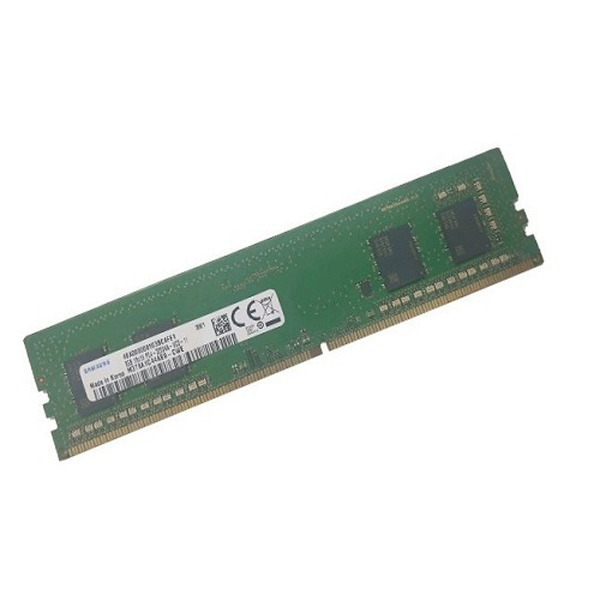 삼성전자 DDR4 16GB PC4-25600 메모리, 선택하세요