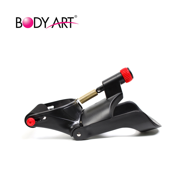 바디아트 손목운동기구 파워 리스트(KO-255) 근력운동