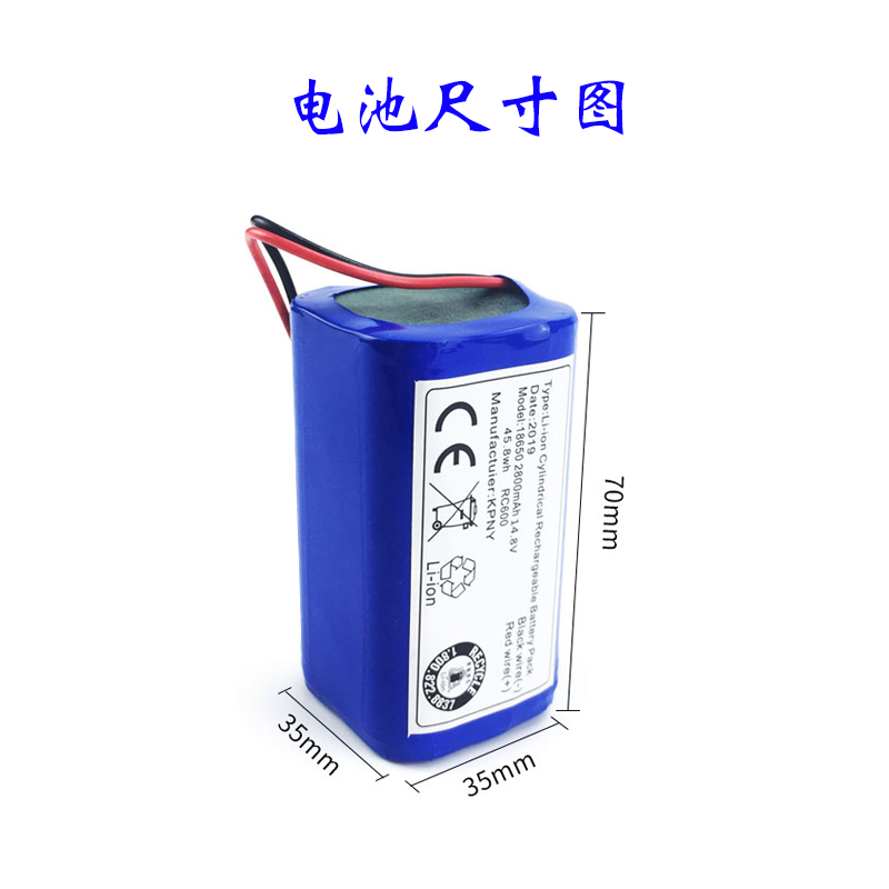 다이슨 공기 청정기 필터 코어 액세서리 leafless 팬 AM11 / TP00 / TP02 / TP03 필터 코어 필터