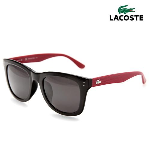 LACOSTE 라코스테 名品선글라스 L798SK_002