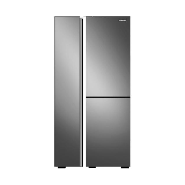 삼성전자 양문형냉장고 RS84T5081SA 846L 무료배송 ..