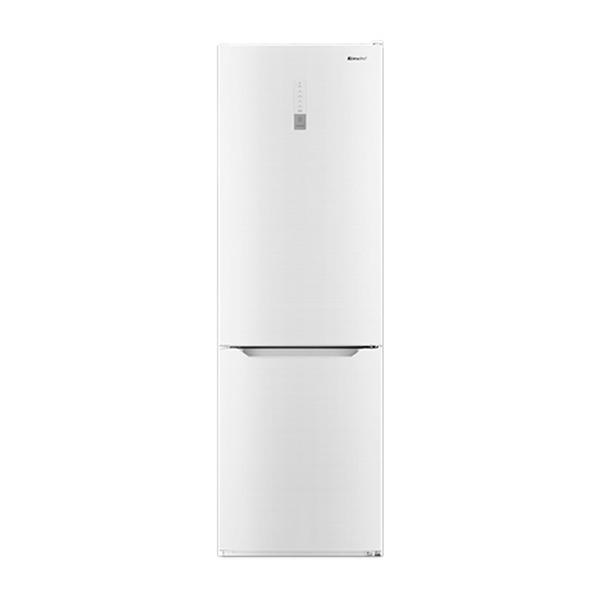 [캐리어] CRF-CN300VDE 클라윈드 상냉장 하냉동 일반냉장고 295L, 상세 설명 참조