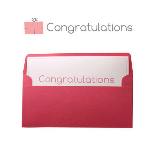 TUK522783스페셜데이카드2 축하카드상품권카드