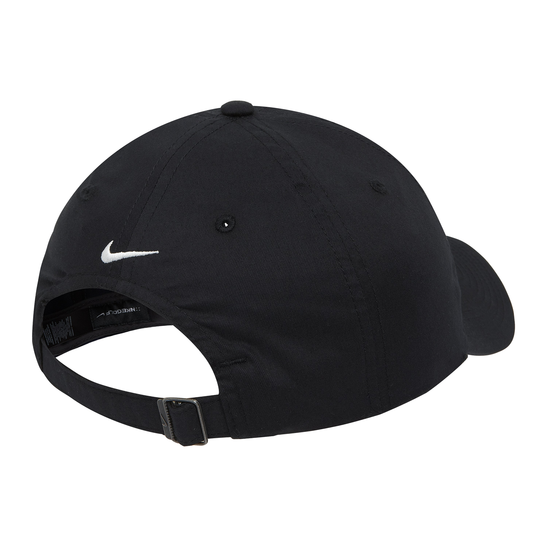 NIKE 580087 학생모자 골프모자 남여 공용 NC_5 모자, F
