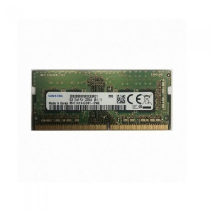 삼성전자 노트북 DDR4 16G PC4-25600 (정품), 단일상품