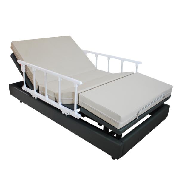 영남베드앤메디칼 모션베드 전동 모비타 가정용병원침대 RX-550, RX -550 SS (POP 180960576)