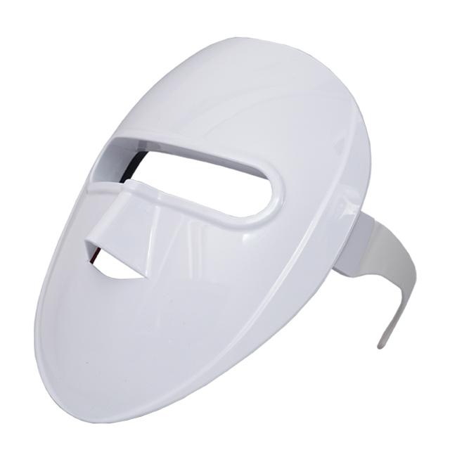 유니스LED마스크 국산LED 3파장(근적외선콤비레드) LED마스크, LED개수 369개