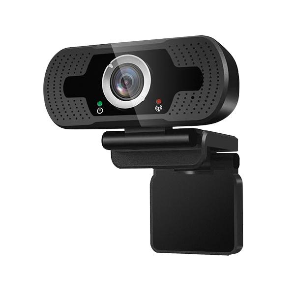 위드앤올 화상카메라 웹캠 WNA-PC200 웹캠 PC캠, 단일상품, 단일상품