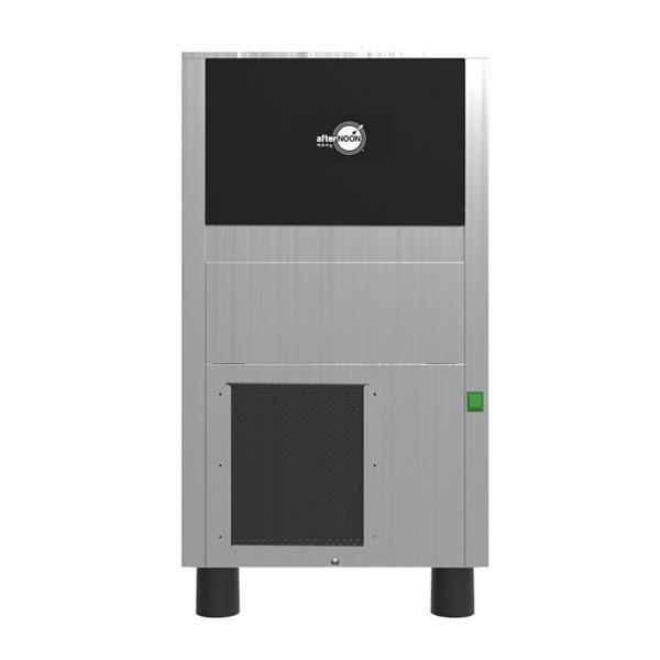 21센추리 ICE-60A 업소용 제빙기 알알이 수정얼음제조 55~100Kg 국산제품, DWF-15S (정수필터)