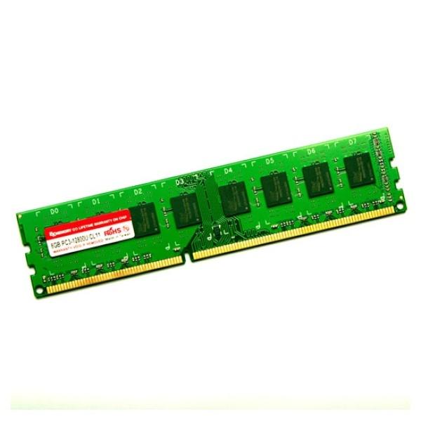 PC3-12800 DDR3 8GB [EKMEMORY] EK메모리 최저가, 단일옵션