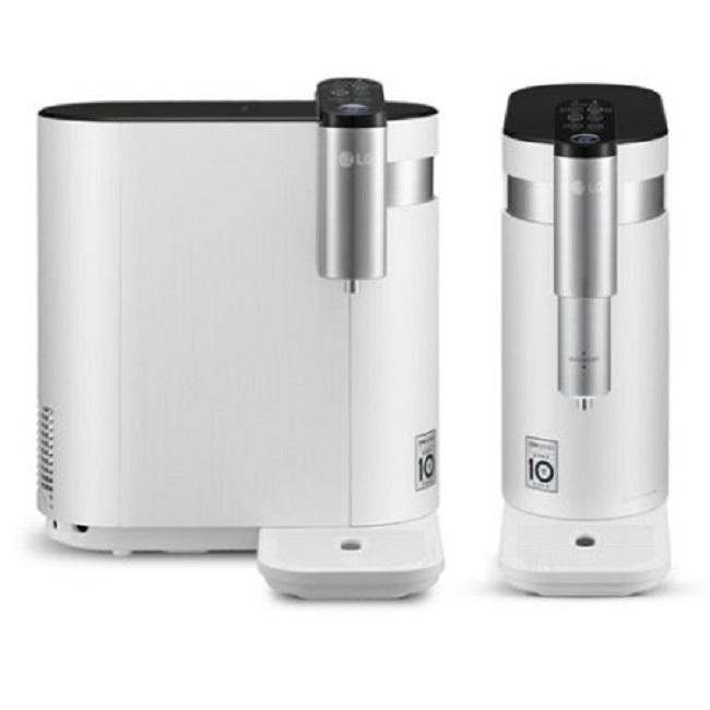 LG WD503AW 정수기, WD503AS
