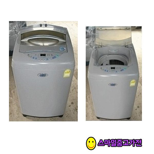 삼성 10KG 세탁기, 삼성세탁기