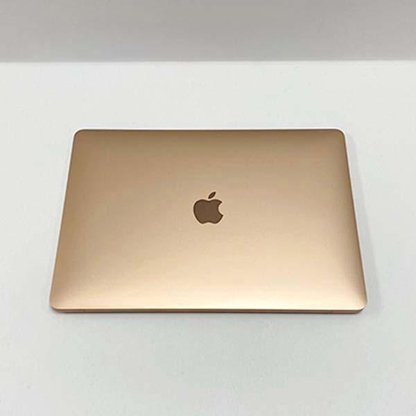 (대전중고노트북) 애플 맥북에어 13인치 19년형, 단일상품, 단일상품, 단일상품