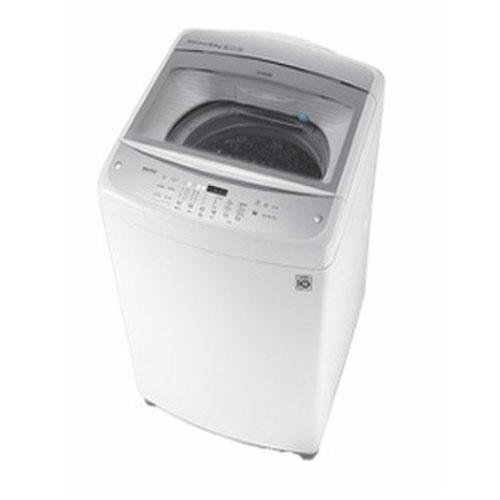 LG전자 통돌이 일반 세탁기 화이트 T15WU 15KG 본사직배송설치
