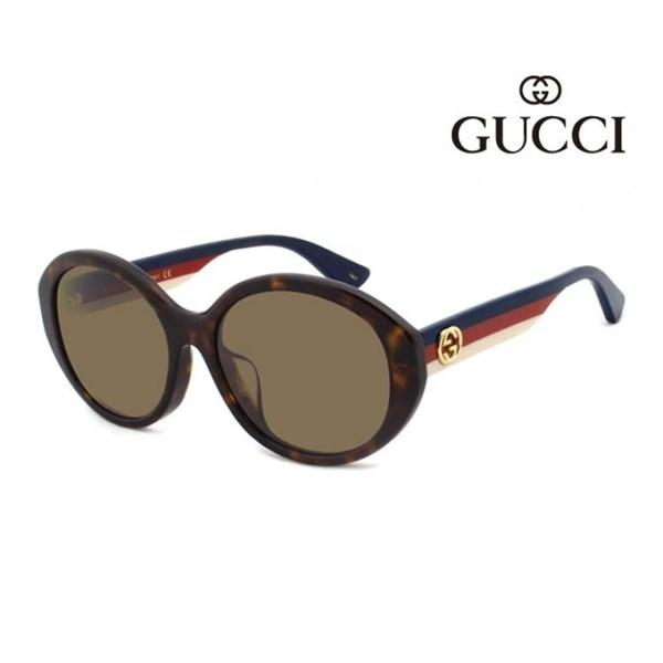GUCCI 구찌 명품 선글라스 GG0279SA 002 XI
