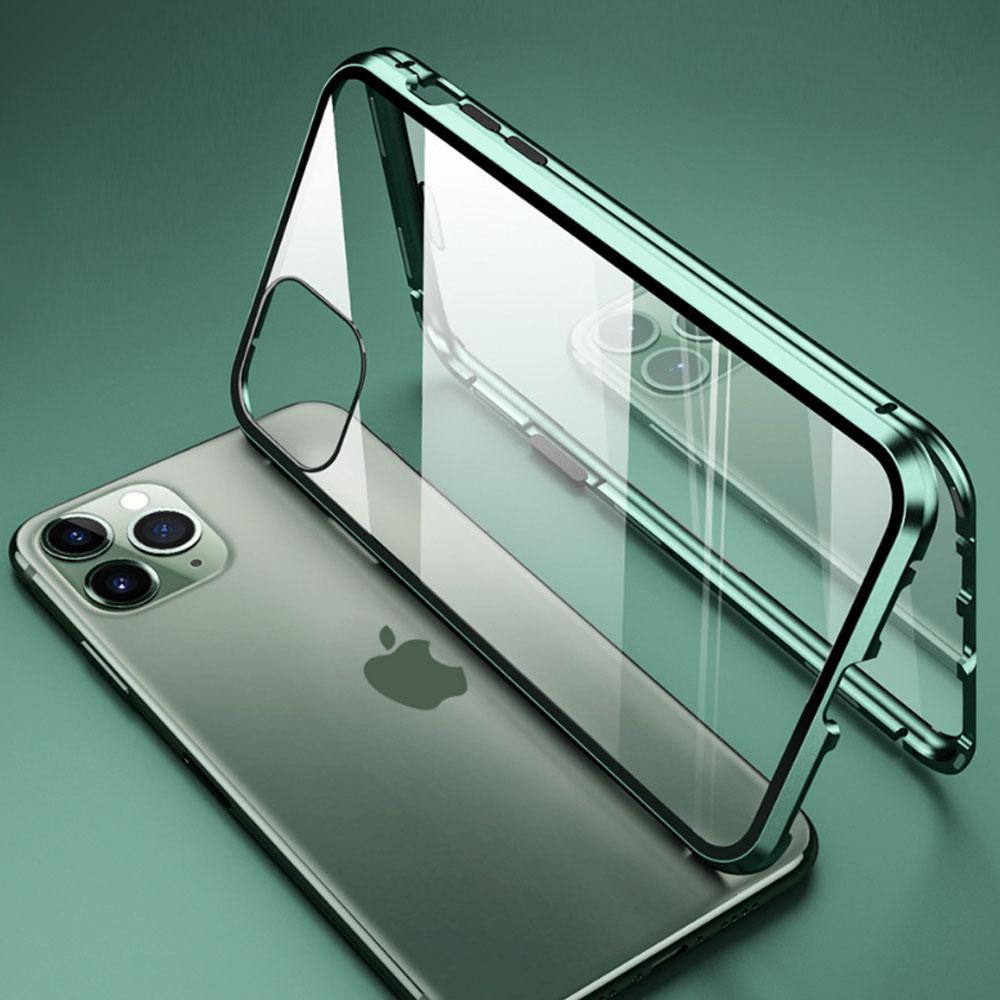 애플 아이폰 SE2 케이스
