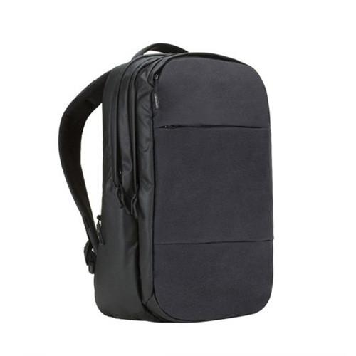인케이스 [인케이스]INCASE - City Collection Backpack