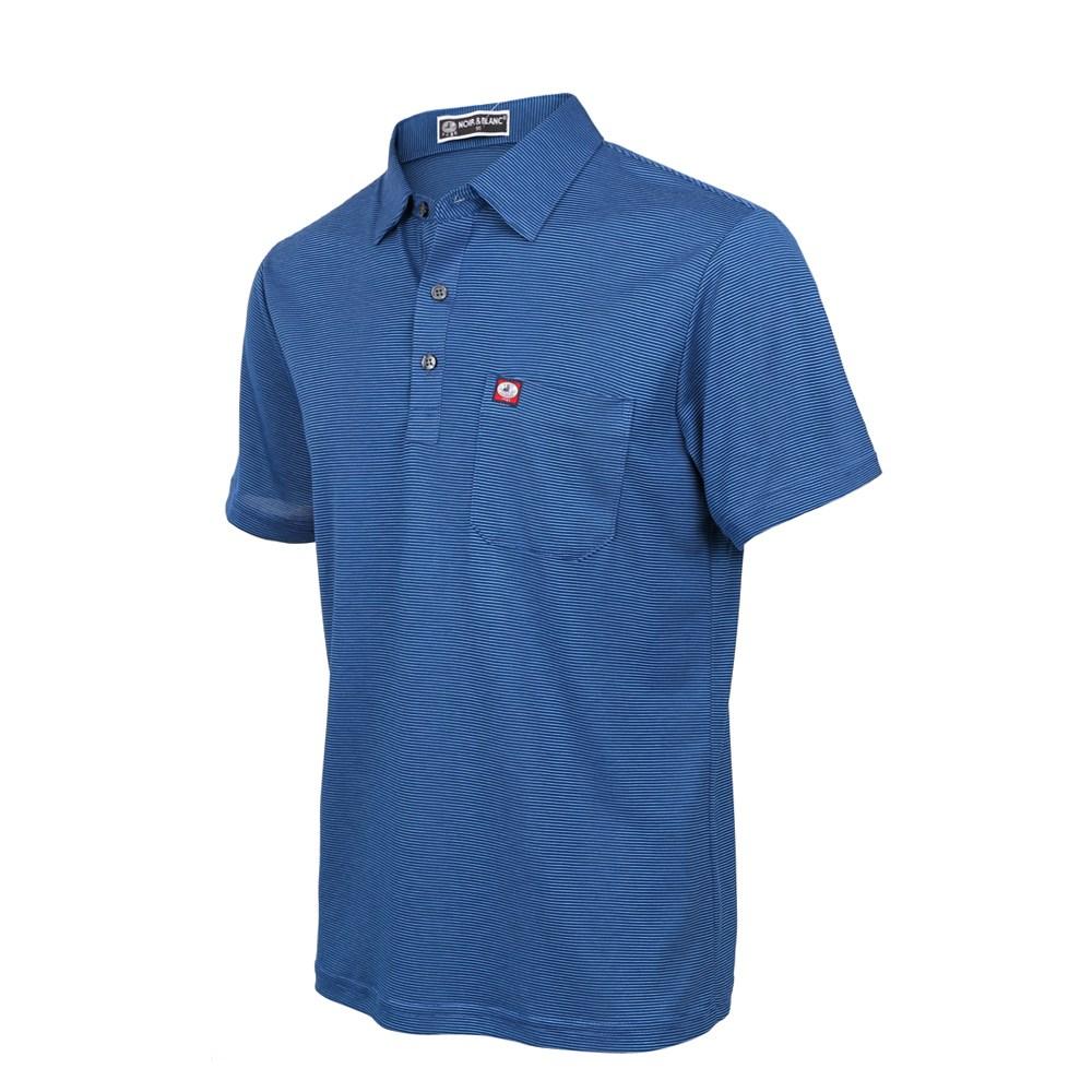 오더위즈 여름 국산 반팔티 남자 인견 티 셔츠 AM8033Z (POP 5462492633)