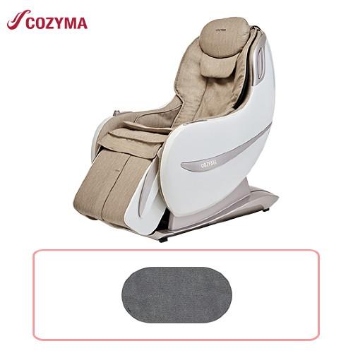 코지마 [코지마] 리클라이너 코지체어 화이트 CMS-L450, 선택완료, 단품없음 (POP 2341594482)