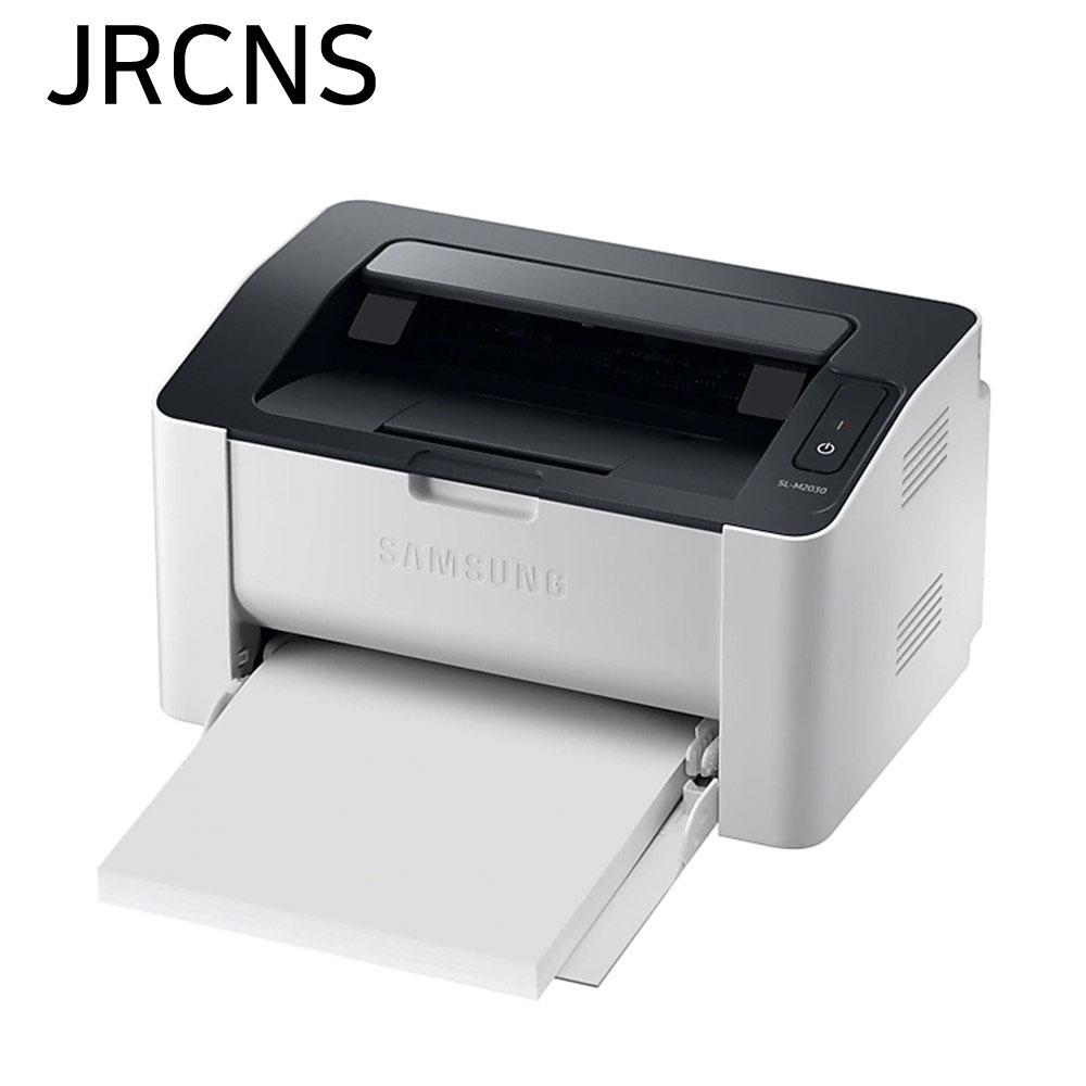 무료배송 깔끔한 삼성 흑백 레이저 프린터 SL-M2030-JRCNS