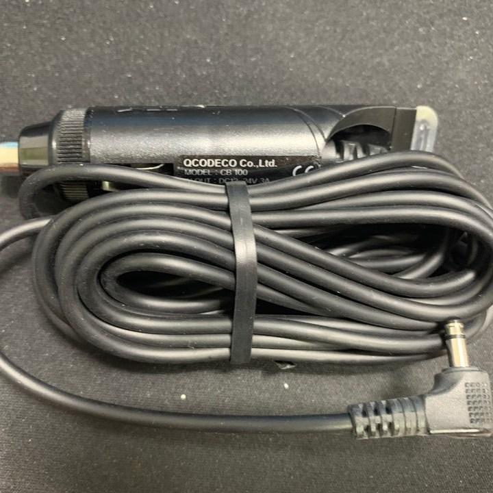 아이나비 블랙박스 시거잭 V500 V700 Z100 Z300