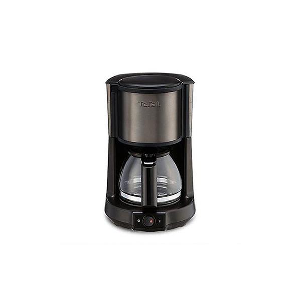[테팔] CM222BKR VIVO 커피메이커 0.6L, 상세 설명 참조