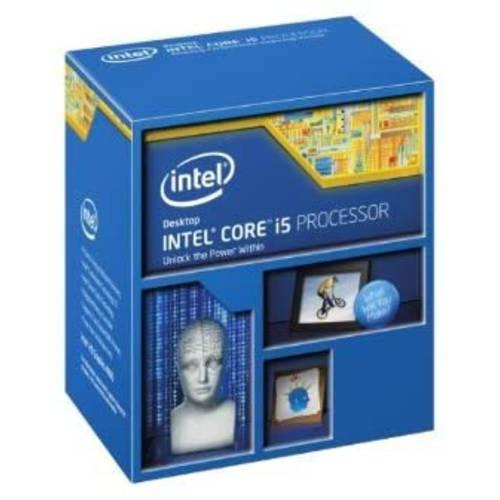 Intel Intel Core i5-4590S BX80646I54590S Processor (6M Cache 3 GHz), 상세내용참조