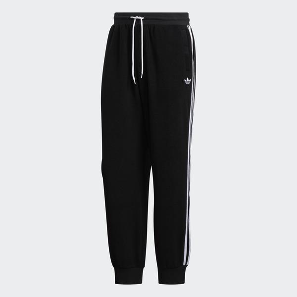 [현대백화점][아디다스 adidas] GD3506 부클 팬츠 BOUCLETTE PNT