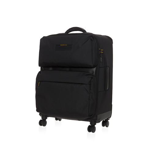 만다리나덕 [만다리나덕]WORK 30인치 캐리어 SKV04651 (black)