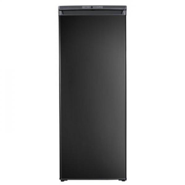 라온하우스 프리미엄 냉동고 [하이얼] 하이메이드X하이얼 HF-H163ES [163L], 753868 (POP 5654102747)