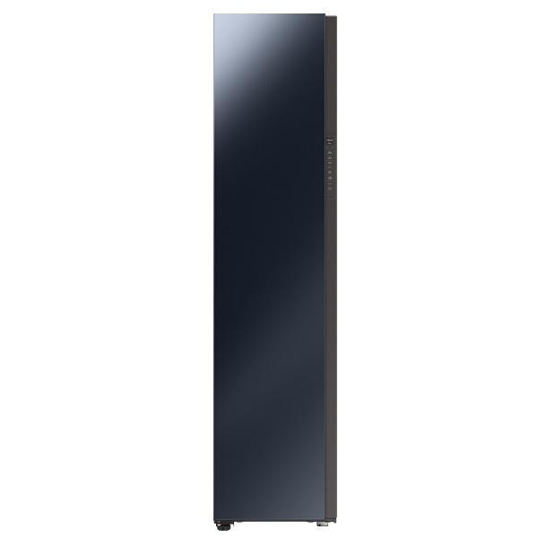 삼성전자 비스포크 DF60A8500CG 에어드레서 상의3벌+하의3벌 크리스탈 미러