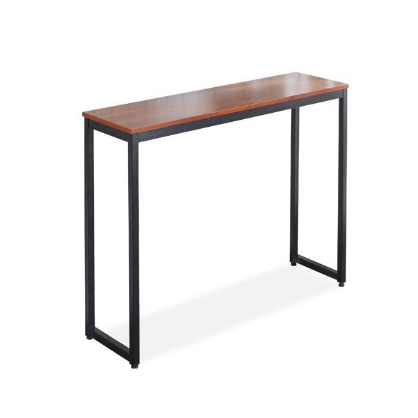 와이디몰 홈바 테이블 아일랜드 식탁, 홈바테이블_멀바우(YWD3039)