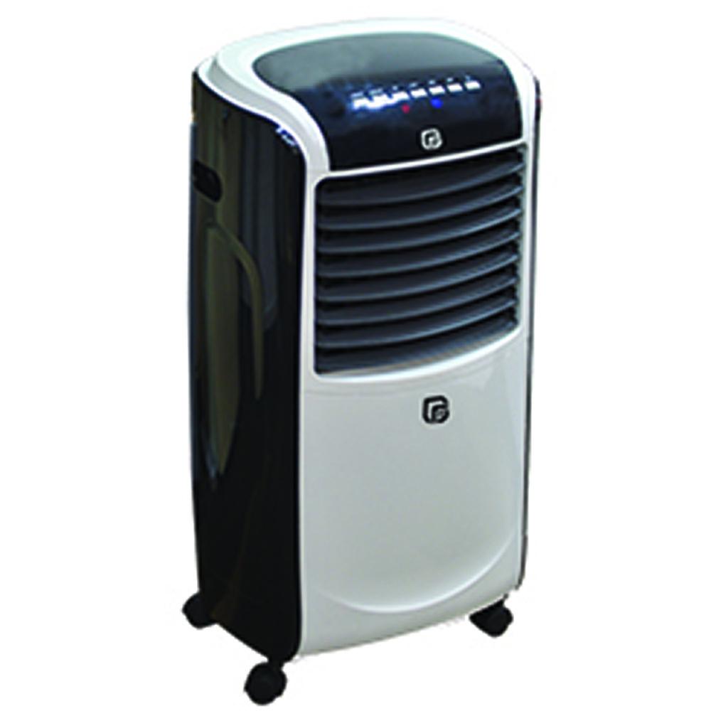 딜팩토리 가정용 온풍기 사무실 업소용 전기 히터 난로 온열기