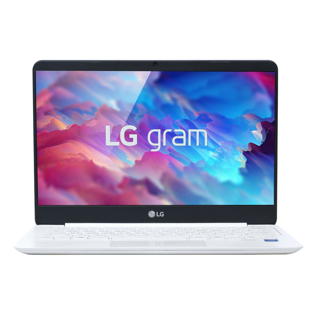 LG그램 13Z940 화이트 4세대i5 램8G SSD128G 정품 윈도우10 업그레이드, i5-4200U/8G/SSD128G/윈도우10