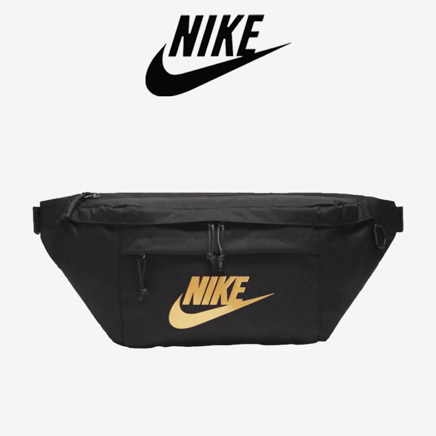 [해외] 미국정품 나이키 Nike Tech Hip Pack 남녀공용 힙색가방