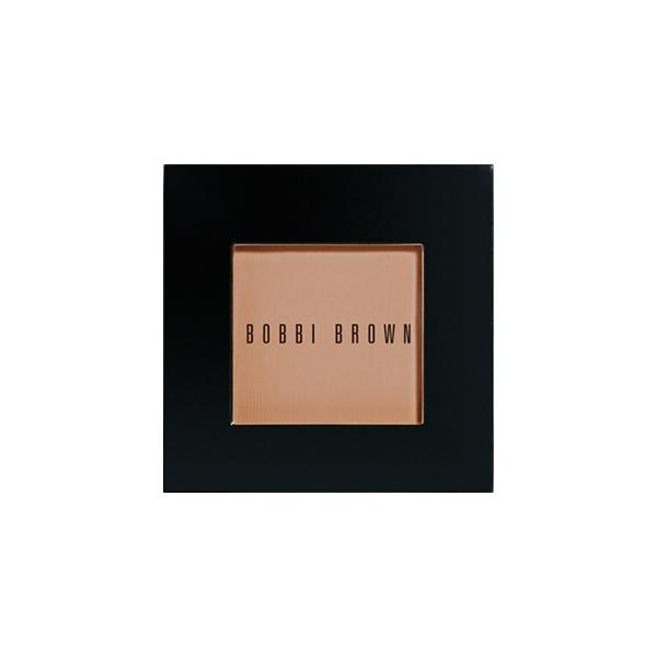 바비 브라운 아이섀도우 2.5g (앤티크 로즈), 1개, 3F 앤티크 로즈 /E4P9-14