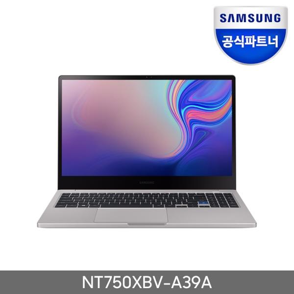 [추천]  DZZ257377삼성 티탄] 제품] [삼성전자] 노트북7 NT750XBV-A39A [플래티넘 [기본, 단일옵션 할인!!