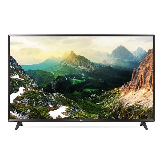 LG전자 LG 60인치 UHD TV 60UT640S0NA 스탠드 벽걸이 포함, 인터넷가입사은품