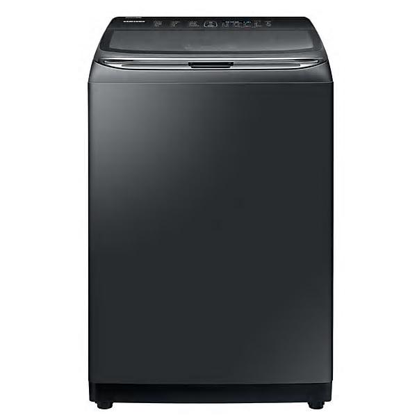 삼성전자 WA18T7650KV 전자동세탁기 18kg