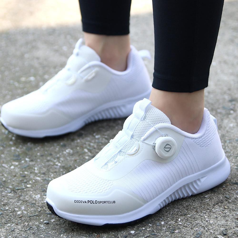 레이시스 남여공용 다이얼 운동화 런닝화 스니커즈 트레킹화 신발 PEP 107C