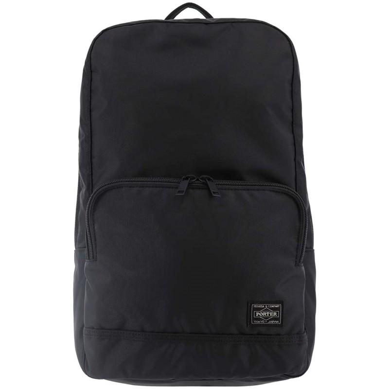 [포터] 가방 포터 플래시 남성 [10] 블랙 -