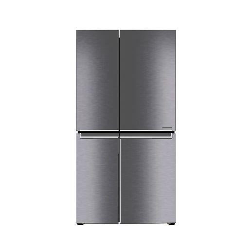 LG전자 디오스 양문형냉장고 S833S30 821L .. (POP 2096768564)